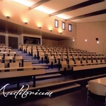 6x9_auditorium