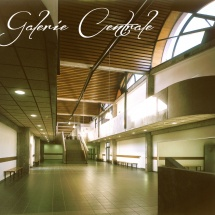 6x9_galerie_centrale
