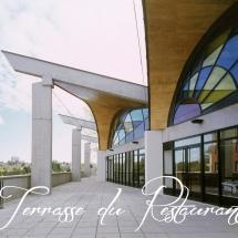 6x9_terrasse_resto