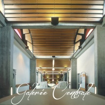 Galerie_centrale_5